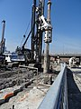 Excavating at the NW corner of Sherbourne and Queen's Quay, 2015 09 23 (25).JPG - panoramio.jpg