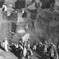 Excavations at Faras 038.jpg