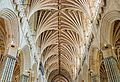 Exeter cathedral (16532923814).jpg