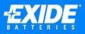 Exide Batteries.jpg