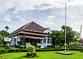 Exile house of Sukarno, Bengkulu 2015-04-19 04.jpg