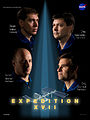 Expedition 17 crew poster.jpg