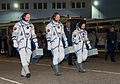 Expedition 41 Preflight (201409250043HQ).jpg