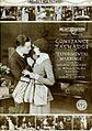 Experimental Marriage (1919) - Ad 1.jpg