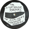 Exploding LHK label A.png