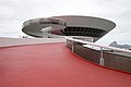 Exposições no Museu de Arte Contemporânea de Niterói (37857156396).jpg