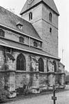 foto van Sint-Brigidakerk