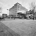 Exterieur overzicht - Heerlen - 20001039 - RCE.jpg