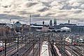 Exterior of Helsinki Central railway station-7135.jpg