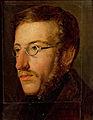 Eybl-Portrait Anastasius Grün.jpg