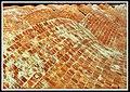 Fàbrica Aymerich, Amat i Jover (Terrassa) - 3.jpg
