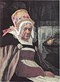 Félicien Rops - Tête de vieille Anversoise.jpg