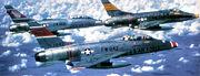 F-100s-4thtfw-sj
