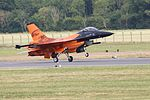 F-16AM Fighting Falcon (9424601258).jpg