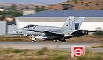 F-18 (5081665324).jpg