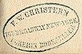 F. W. Christern.jpg