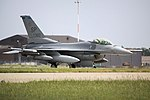 F16 - RAF Mildenhall May 2009 (3536301123).jpg