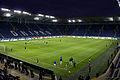 FC Dnipro Dnipropetrovsk stadium.jpg