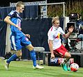 FC Liefering gegen SC Wiener Neustadt (23. September 2016) 39.jpg