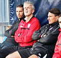 FC Liefering gegen SK Austria Kalgenfurt April 2016 25.JPG