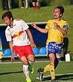 FC Liefering gegen TSV St. Johann (Testspiel) 32.jpg
