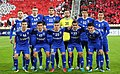 FC Nasaf VS Persepolis FC ACL 2018.jpg