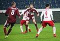 FC Red Bull Salzburg gegen SV Mattersburg (29. November 2017) 15.jpg