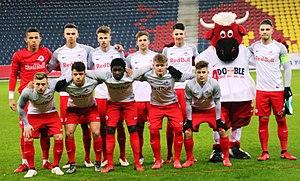 FC Salzburg gegen Sporting Lissabon (UEFA Youth League Play off, 7. Februar 2018) 23.jpg