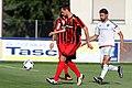 FC Terek Grozny vs. Admira Wacker Mödling 2016-06-24 (09).jpg
