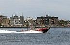 FDNY boat East River NY1.jpg