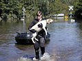 FEMA - 194 - Photograph by Dave Saville taken on 09-23-1999 in North Carolina.jpg