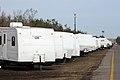 FEMA - 20534 - Photograph by Robert Kaufmann taken on 12-16-2005 in Louisiana.jpg