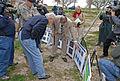 FEMA - 22481 - Photograph by Marvin Nauman taken on 02-24-2006 in Louisiana.jpg