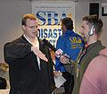 FEMA - 27463 - Photograph by Marvin Nauman taken on 01-08-2007 in Washington.jpg