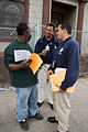 FEMA - 29722 - FEMA CR workers by Andrea Booher taken on 05-05-2007 in New Jersey.jpg
