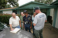 FEMA - 31008 - Disaster Recovery officials in Texas.jpg