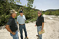 FEMA - 31423 - Preliminary damage assessment in Texas.jpg