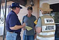 FEMA - 31834 - FEMA Community Relations workers talk to residents of Oklahoma.jpg