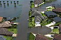 FEMA - 37269 - Aerial of flooded neighborhood in Texas.jpg