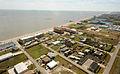 FEMA - 38428 - Aerial of beach front homes in Galveston, Texas.jpg