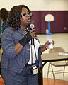 FEMA - 44105 - Community Meeting In Bordeaux.jpg