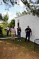 FEMA - 44249 - FEMA Officials Lease Temporary Housing, Holmes County, MS.jpg