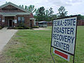 FEMA - 5090 - Photograph by Jason Pack taken on 04-20-2001 in Mississippi.jpg