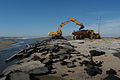 FEMA - 8915 - Photograph by Mark Wolfe taken on 10-21-2003 in North Carolina.jpg