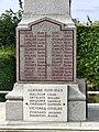 FEUQUIERES - Monument aux morts - IMG 20190816 101438.jpg