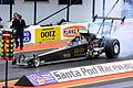 FIA Top Methanol Dragster - Santa Pod 2010 (4657342114).jpg
