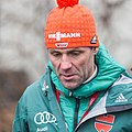 FIS Skilanglauf-Weltcup in Dresden PR CROSSCOUNTRY StP 6939 LR10 by Stepro.jpg