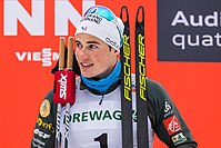 FIS Skilanglauf-Weltcup in Dresden PR CROSSCOUNTRY StP 7805 LR10 by Stepro.jpg