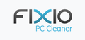 FIXIO-PC-Cleaner.png