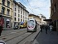 FLorence tram 2018 1.jpg